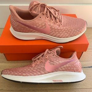 Women's Nike Air Zoom Pegasus 35